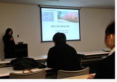 2013冬東海呼吸器感染症研究会.jpg