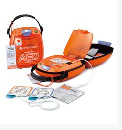 AED-3100.jpg