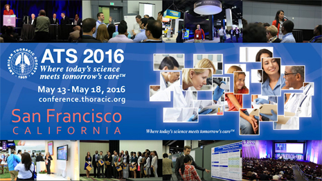 ATS2016SanFrancisco.jpg