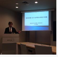 Asthma Symposium 2015.jpg