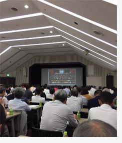かかりつけ医研修会2018.jpg