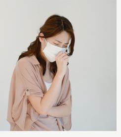 インフルエンザ流行中2018.jpg