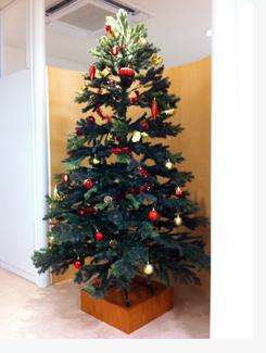 クリスマス2010.jpg