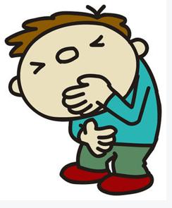 ノロウイルス感染性胃腸炎.jpg