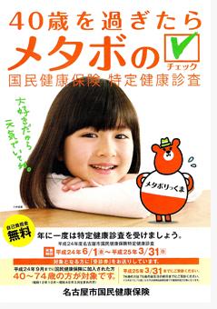 特定健康診査2012.jpg