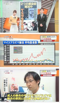 UP! マイコプラズマ肺炎2011.jpg