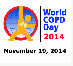 World COPD Day 2014.jpg