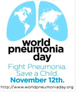 World Pneumonia Day 2011.jpg