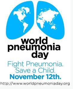 World Pneumonia Day 2013.jpg