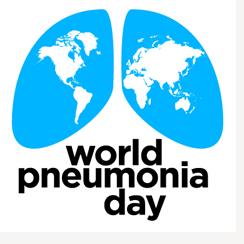 World Pneumonia Day 2017.jpg