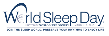 World Sleep Day 2018.jpg