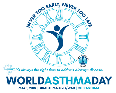 WorldAsthmaDay2018.jpg