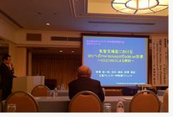 2012秋気管支喘息講演会.jpg