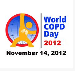2012WorldCOPDDay.jpg