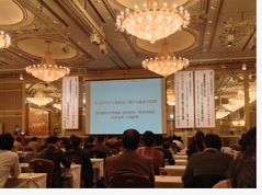 2013マクロライド講演会.jpg