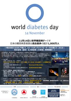 2018世界糖尿病デー.jpg