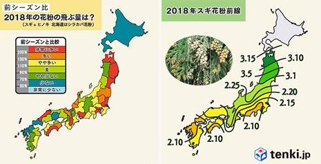 2018年花粉情報.jpg