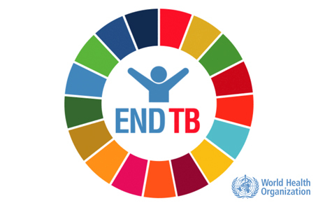 2019 World TB Day.jpg