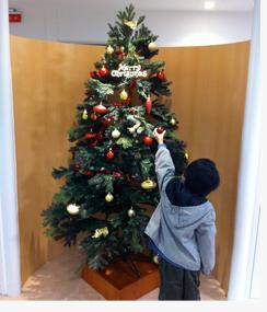 けやき内科クリスマス2011.jpg