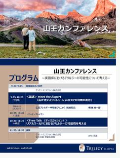 山王カンファレンスblog.jpg