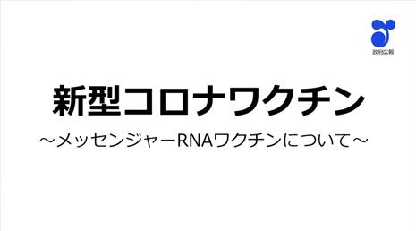 新型コロナウイルスワクチン政府広報2.jpg