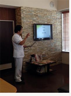 第一回呼吸器教室1.jpg