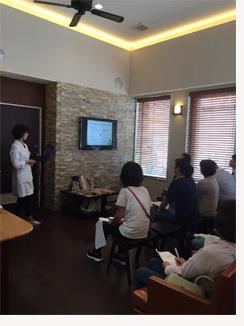 第一回呼吸器教室2.jpg