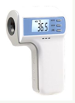 非接触型体温計FS-300.jpg