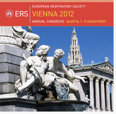 EuropeanRespiratorySociety2012.jpg