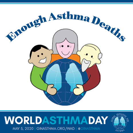 World-Asthma-Day-Logo-2020-01.jpg