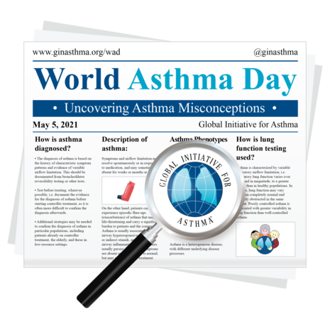 World-Asthma-Day-Logo-2021-01.png