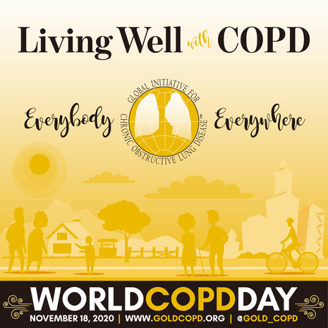 World-COPD-Day-Logo-2020_Final.jpg