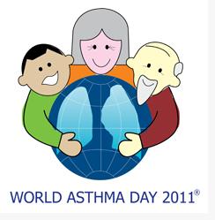 World Asthma Day 2011.jpg