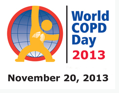 World COPD Day 2013.jpg