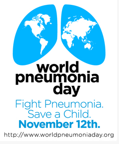 World Pneumonia Day 2014.jpg