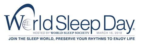 World Sleep Day 2018.jpg