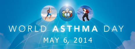 WorldAsthmaDay2014.jpg