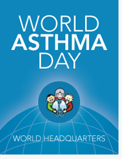 WorldAsthmaDay2015.jpg