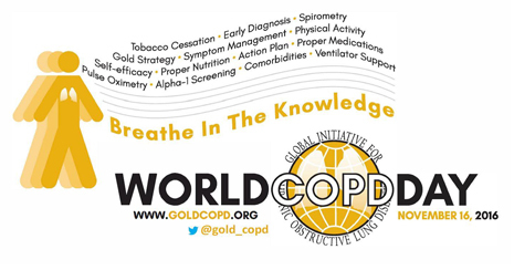 WorldCOPDDay2016.jpg