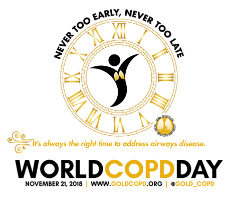 WorldCOPDDay2018.jpg