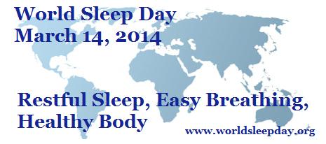 WorldSleepDay2014.jpg