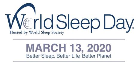 WorldSleepDay2020.jpg